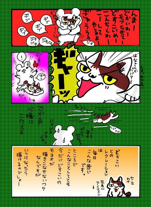 どすこいのおたけび_NEW6.jpg